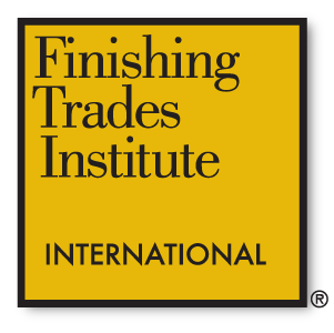 Finishing Trades Institute